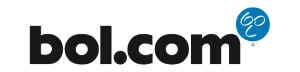 Fitbit aanbieding bij bol.com