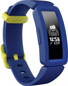 Fitbit Ace 2 aanbieding