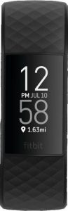 Fitbit Charge 4 aanbiedingen