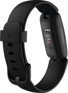 Fitbit Inspire 2 aanbieding