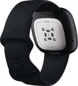 Fitbit Sense aanbiedingen
