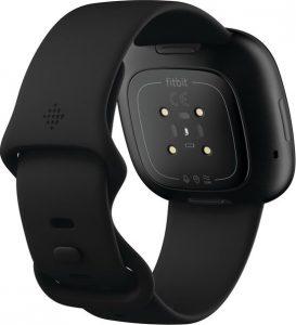 Fitbit Versa 3 aanbiedingen
